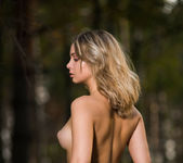 Take A Look - Lydia J. - Femjoy 12