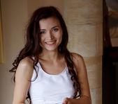 Berenice - Parfele - MetArt 2