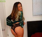 Sienna Lopez - Karup's Older Women 2