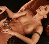 Cindy Hope, Madlin Moon - Attraction - Viv Thomas 6