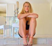 Victoria - Six Feet With Heels - FTV Girls 2