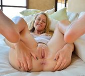 Victoria - Six Feet With Heels - FTV Girls 10