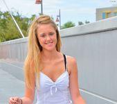 Victoria - That Cute Blonde - FTV Girls 2