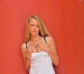 Victoria - That Cute Blonde - FTV Girls 6