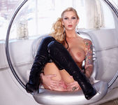 Brooke Banner - Space Cadet - Holly Randall 11