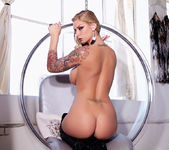 Brooke Banner - Space Cadet - Holly Randall 14