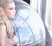 Brooke Banner - Space Cadet - Holly Randall 15