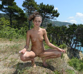 Katoa - From The Top - Erotic Beauty 4