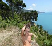 Katoa - From The Top - Erotic Beauty 5