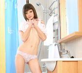 Lusi - Pretty Girl 1 - Erotic Beauty 2