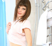Lusi - Pretty Girl 1 - Erotic Beauty 4
