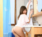 Lusi - Pretty Girl 1 - Erotic Beauty 5