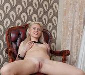 Janelle B - Pothos - MetArt 4