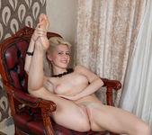 Janelle B - Pothos - MetArt 17