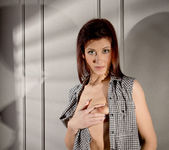Dasy - Afternoon Play - The Life Erotic 5