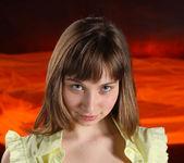 Jenny D - Pouf - Stunning 18 3