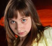 Jenny D - Pouf - Stunning 18 14