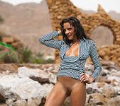 Saylor - Waterside 1 - Erotic Beauty 8