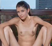 Luiza A - Stabulo - MetArt 13