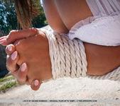 Lexi B - Alfresco - The Life Erotic 2