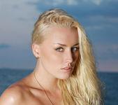 Liza B - Daucina - MetArt 18