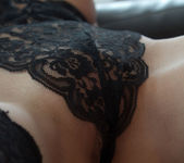 Carlyn - Reflection - The Life Erotic 8