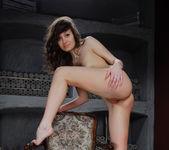 Carmela A - DOLL UP - Eternal Desire 15