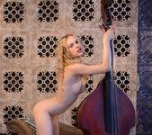 Angelika D - Depiu - MetArt 13