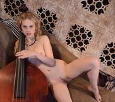 Angelika D - Depiu - MetArt 15
