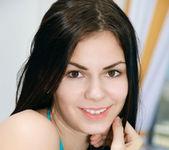 Karolina Young - Kadai - MetArt 2