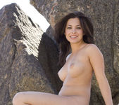 Oleen - Rock Alley - Erotic Beauty 5