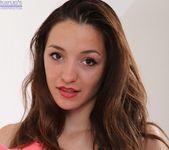 Anastasia Lavey - Karup's Hometown Amateurs 5