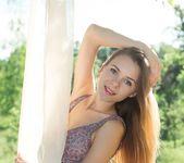 Katie A - Bicinada - MetArt 3