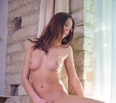 Barbara Vie - Destination - MetArt X 11