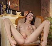 Adel Morel - Kenomi - Sex Art 10