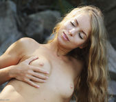 Stella Lane - Paisaje - Errotica Archives 6