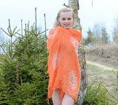 Presenting Angelika D - Erotic Beauty 16