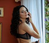 Ardelia A - Tejado - MetArt 2