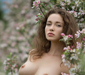 Apple Blossom - Vika A. - Femjoy 4