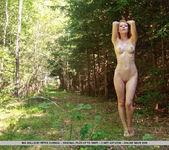 Mia Sollis - Natea - MetArt 2