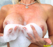 Tylo Duran - Sudsy Slut - MILF Hunter 4