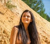Celeste - Harteny - MetArt 15