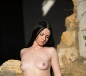 Veronica Snezna - Temptress - The Life Erotic 3