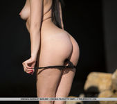 Veronica Snezna - Temptress - The Life Erotic 5