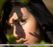 Veronica Snezna - Temptress - The Life Erotic 15