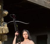 Veronica Snezna - Temptress - The Life Erotic 16