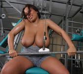 Aneta Gym - Aneta Buena 3