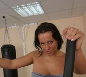 Aneta Gym - Aneta Buena 6