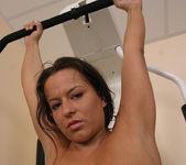 Aneta Gym - Aneta Buena 9