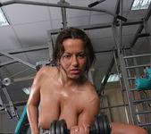 Aneta Gym - Aneta Buena 14